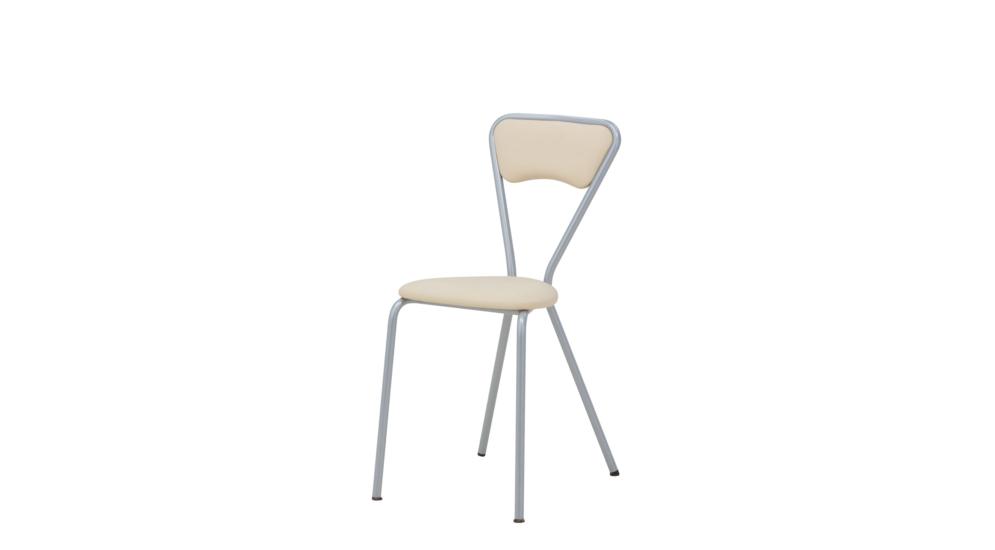 Krzesło MADERA LUX
