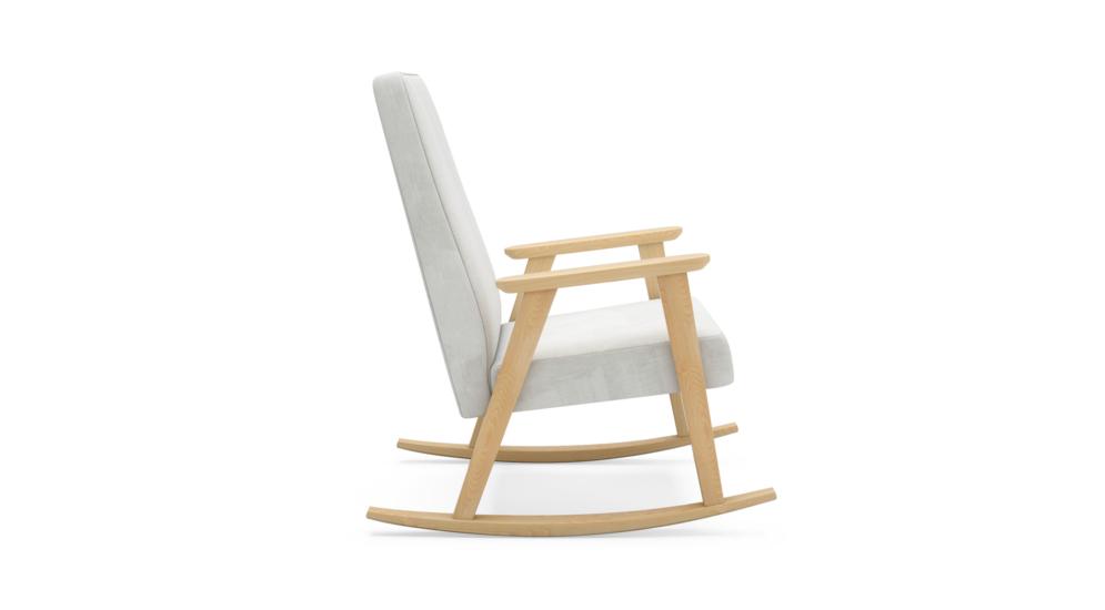 Fotel Wypoczynkowy Roko Salony Agata