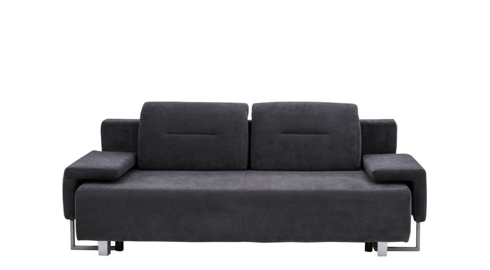 Sofa FLOU 3 osobowa, rozkładana