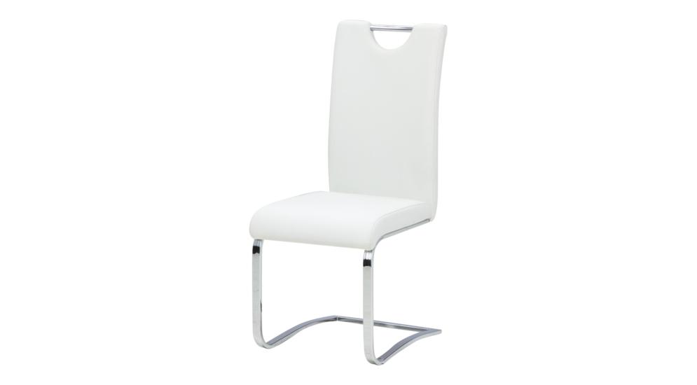 Krzesło TIMO B