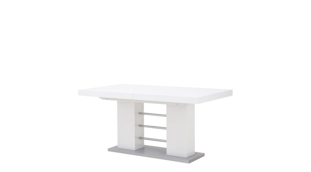 Stół rozkładany LINOSA 2
