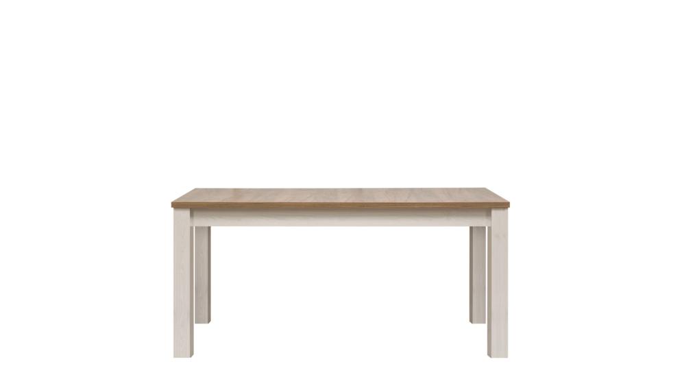 Stół rozkładany DELUXE DX13