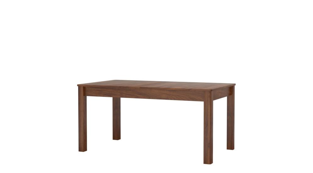 Stół rozkładany PORTO 160