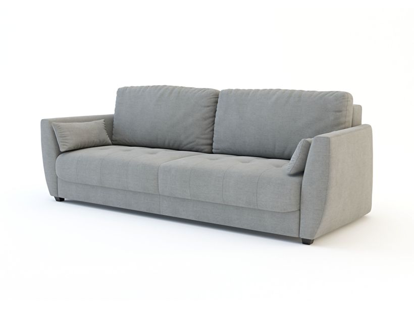 Tivoli sofa tivoli sofa bed review 1025theparty thesofa for Sofa bed reviews 2014