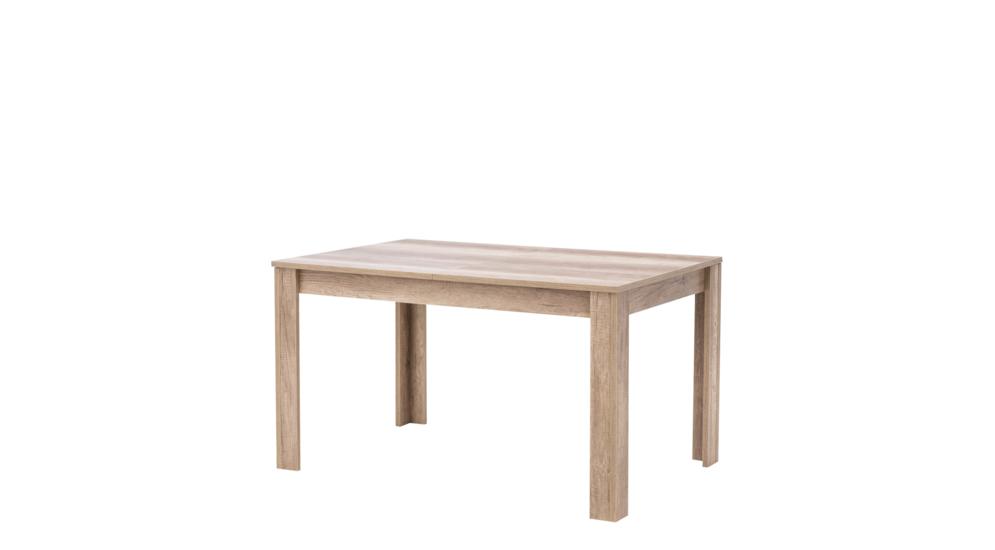 Stół rozkładany MULATTO