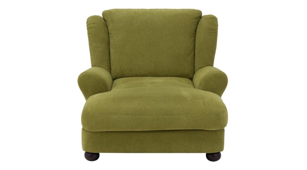 Fotel wypoczynkowy LORD