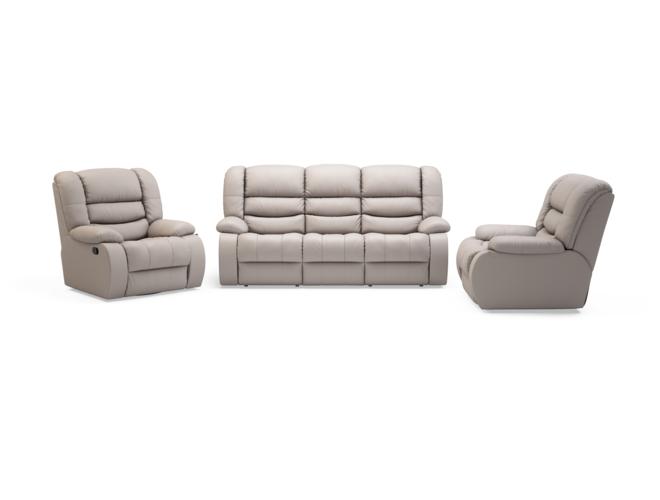 Komplety Wypoczynkowe Sofy I Fotele Salony Agata