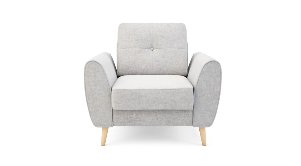 Fotel wypoczynkowy CANDY