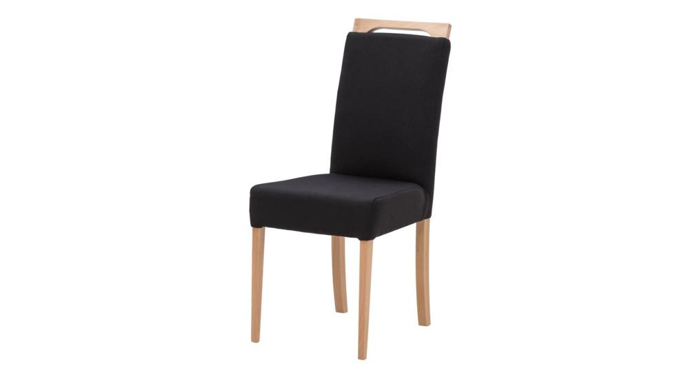 Krzesło MALIBU