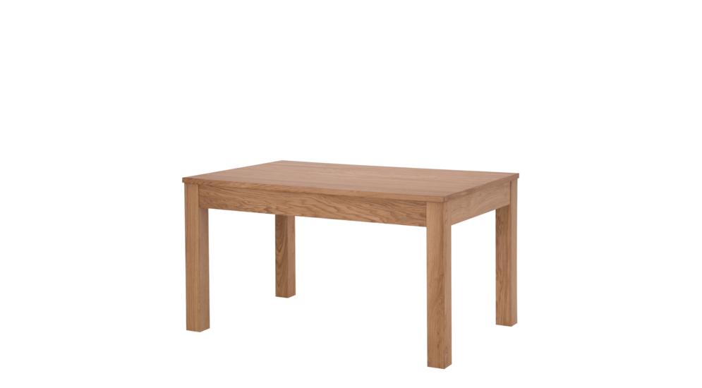 Stół rozkładany LIGHT