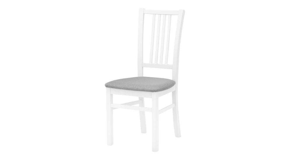 Krzeslo Megi Salony Agata