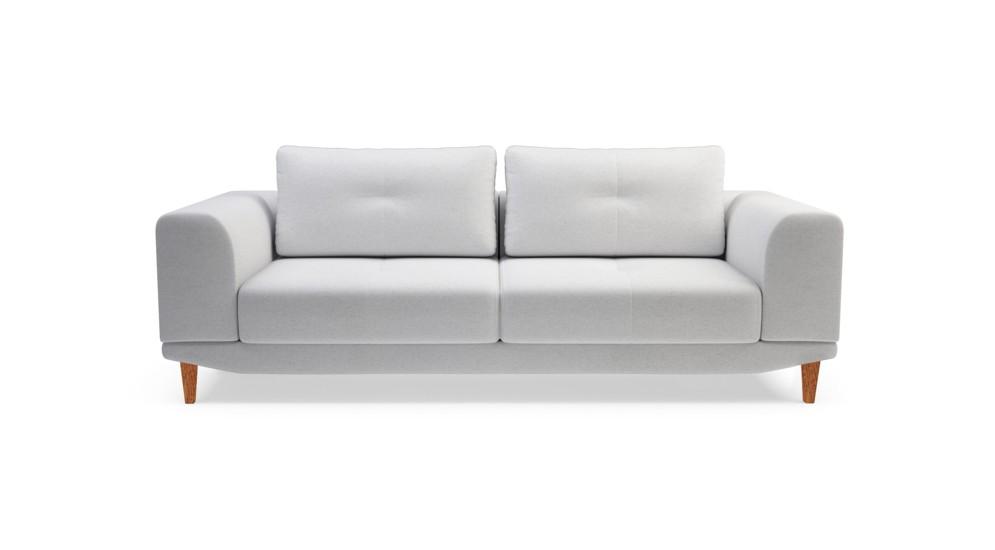 Sofa MELLO 3 osobowa