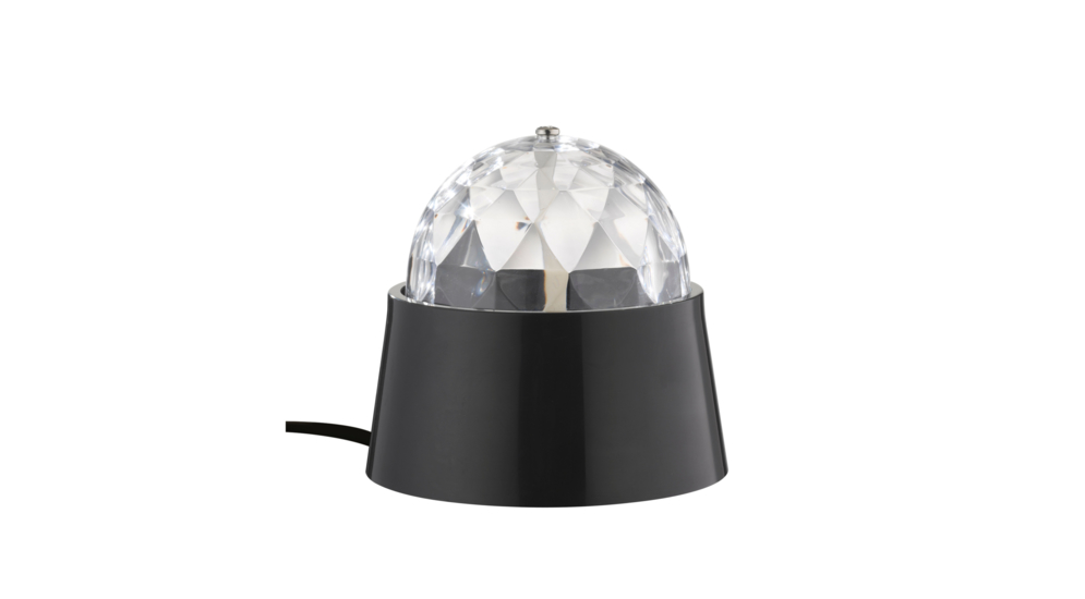 Lampa stołowa EMPIRE LED