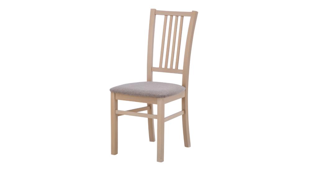 Megi Krzesło Grupa 1 Inari23dąb Sonoma