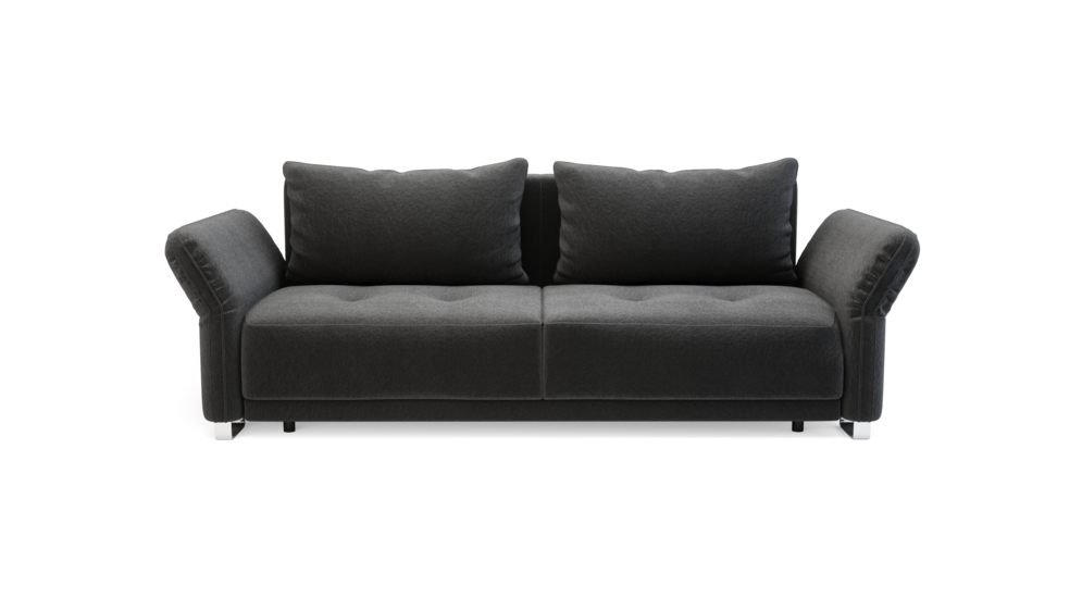 Sofa Lotto