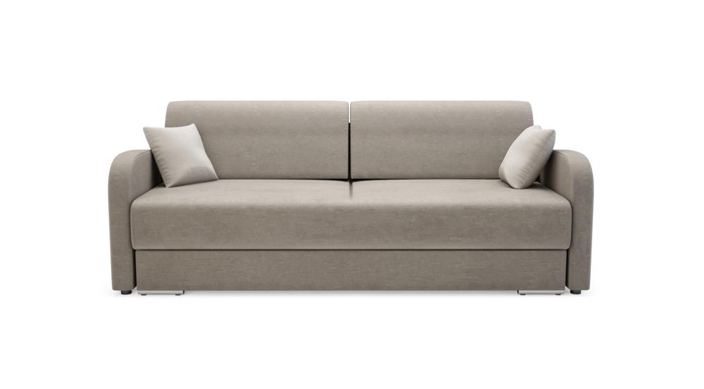 Sofa MODO 3 osobowa, rozkładana