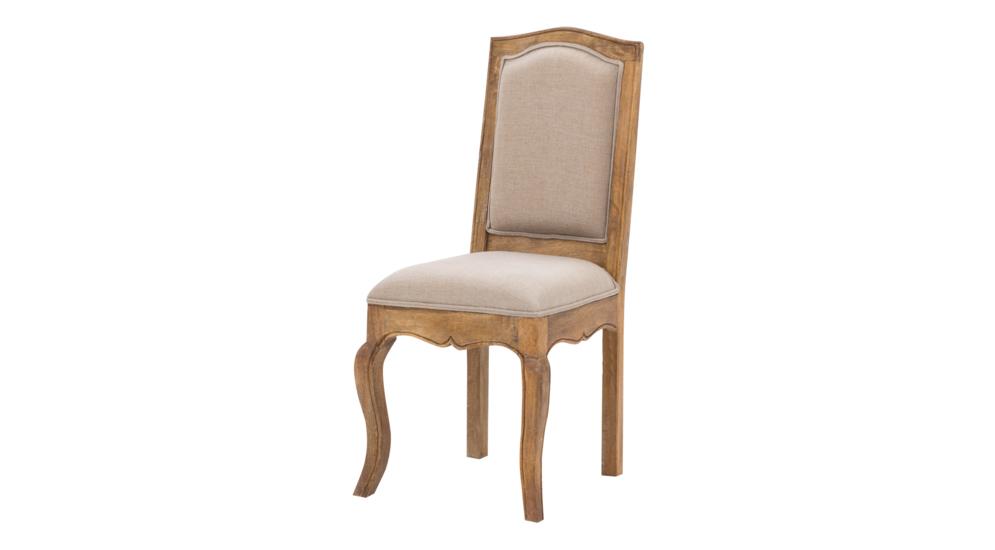 Krzesło ARTISTICO