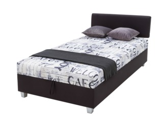 łóżka Pokój Dziecka Salony Agata
