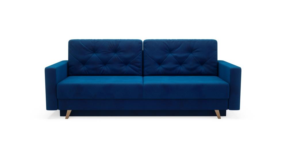 Sofa Marcos 3 Osobowa Rozkladana Salony Agata