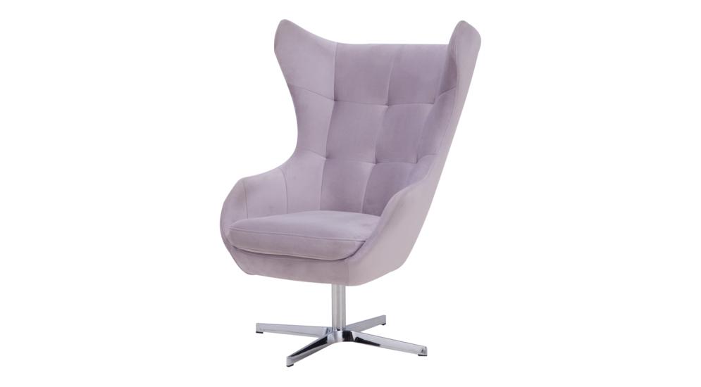 Młodzieńczy Fotel wypoczynkowy NEO | Salony Agata GL46