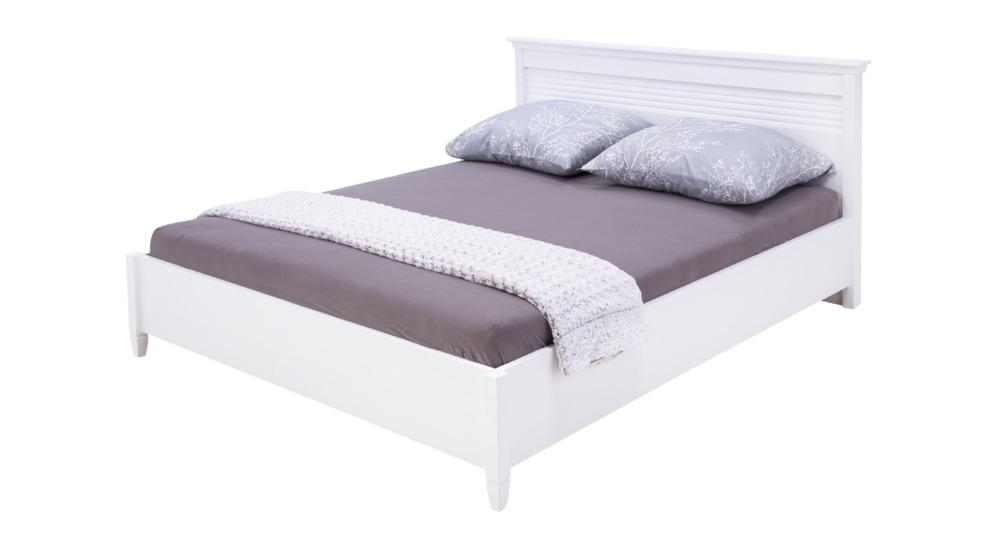 Łóżko EMPERIO 160