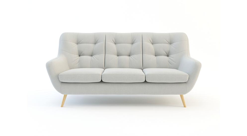 Sofa Scandi 3 Osobowa