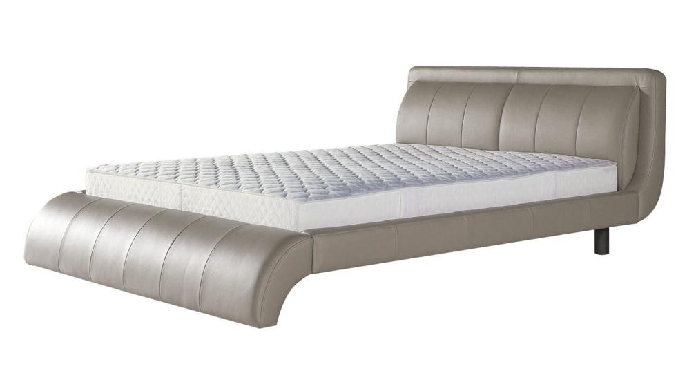 Łóżko TREVI 160