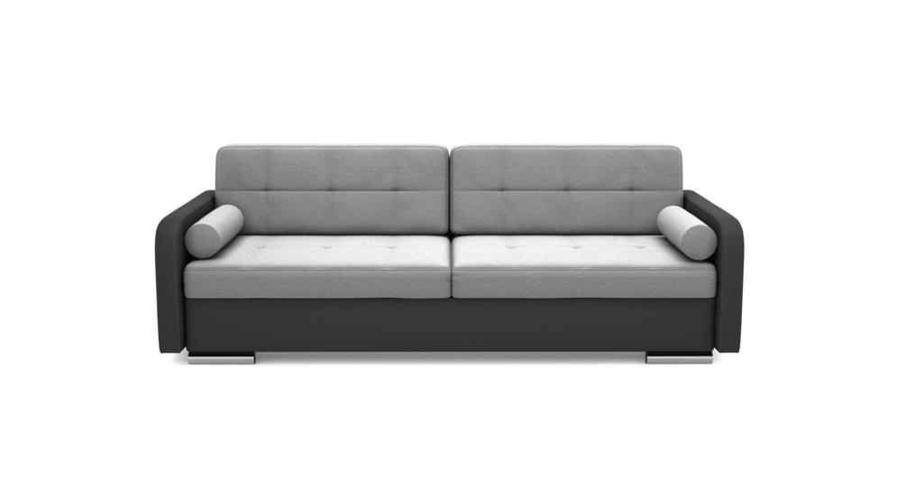 Sofa BUENO 3 osobowa, rozkładana