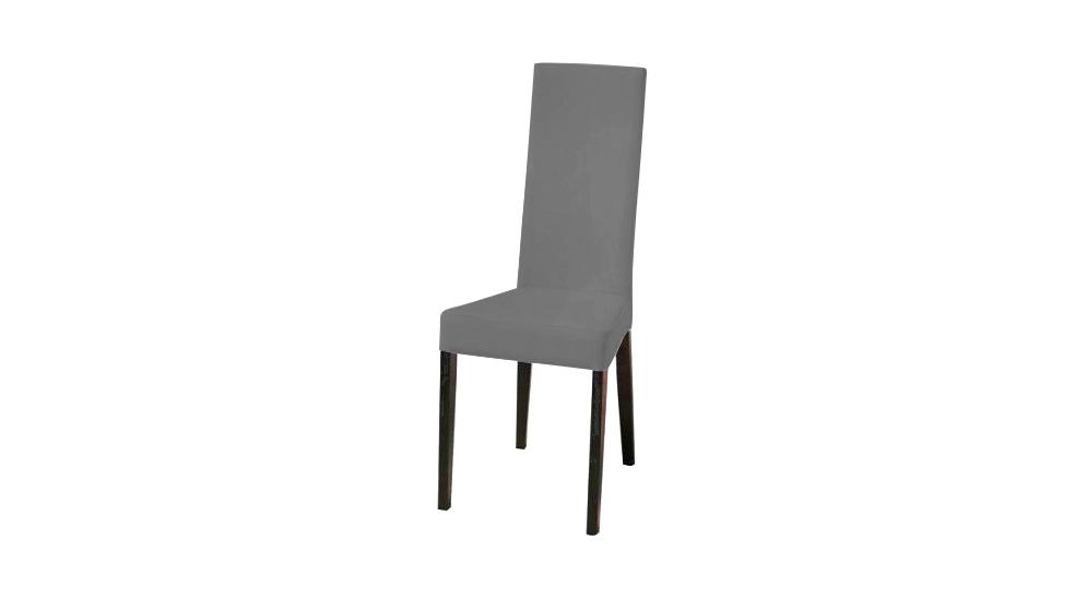 Krzesło FAMILY