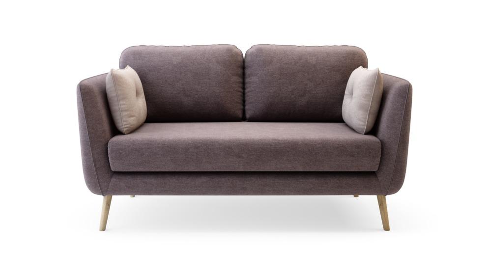 Sofa STELLA 2S