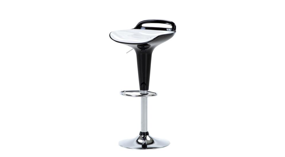 Krzesło barowe LORD 2-06