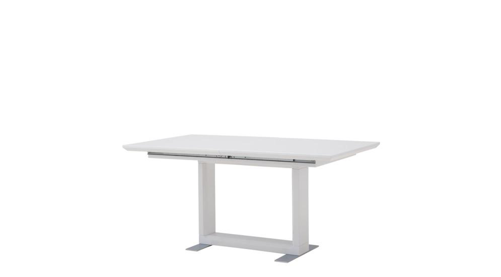 Stół rozkładany ETNO NEW T1111