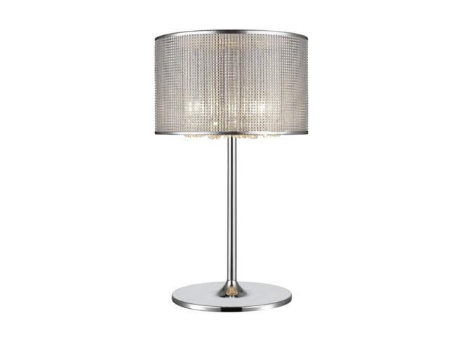 Lampy Stołowe Oświetlenie Salony Agata