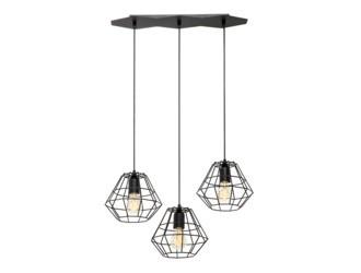 Lampy Wiszące Oświetlenie Salony Agata