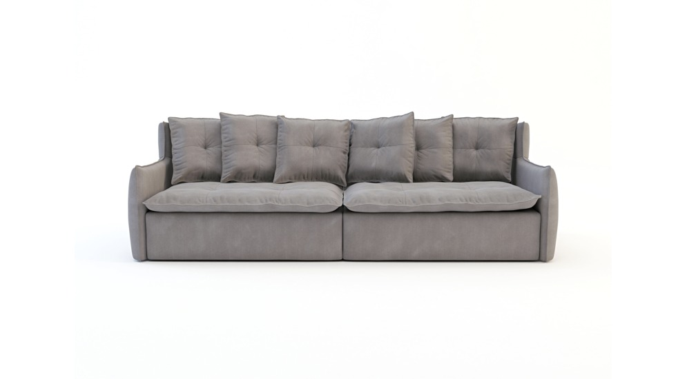Sofa Jednoosobowa Rozkladana Agata Meble Q Housepl