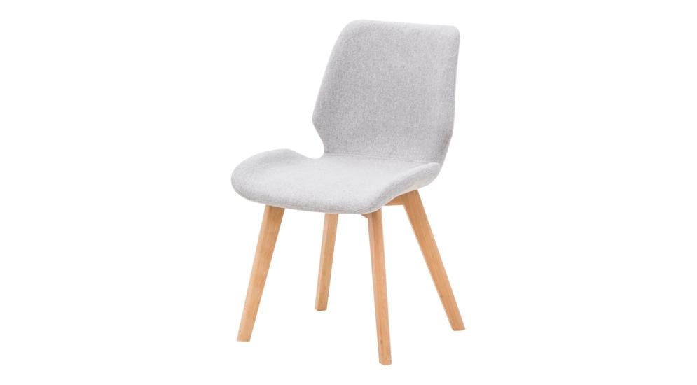 Krzesło DIAZ C-872