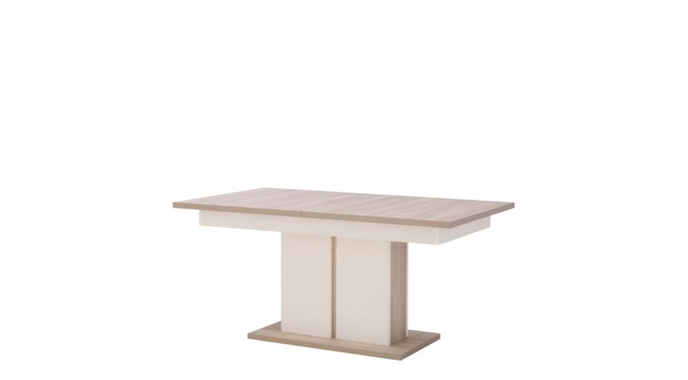 Stół rozkładany FLO FL9