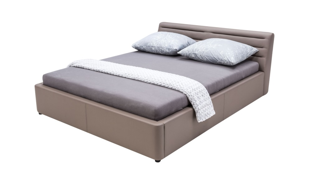 Łóżko ENTER H34