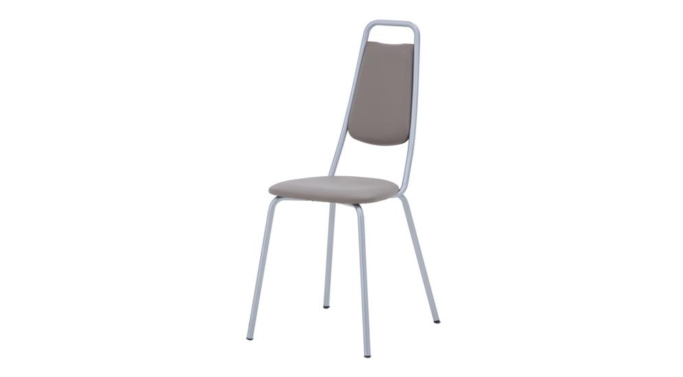 Krzesło CORSA P4/42