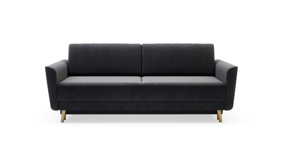 Sofa Amber 3 Osobowa Rozkladana Salony Agata