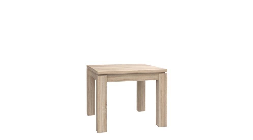 Stół rozkładany EST45 D30