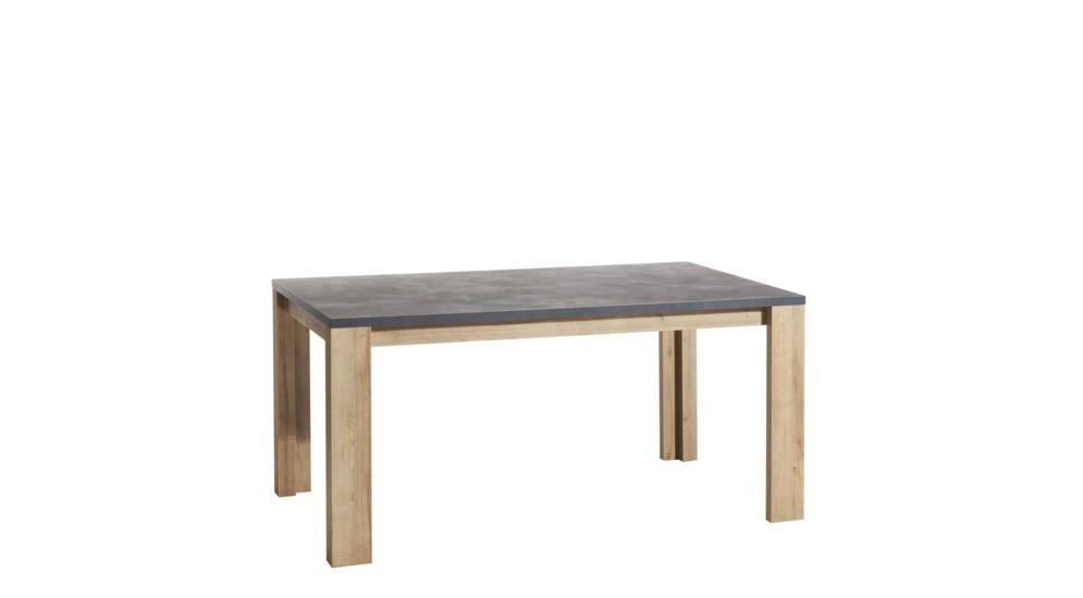 Stół VITTORIA