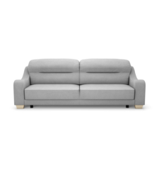 CAMERON SOFA 3 DL Z FUNKCJĄ TKANINA BLOOM14/B01