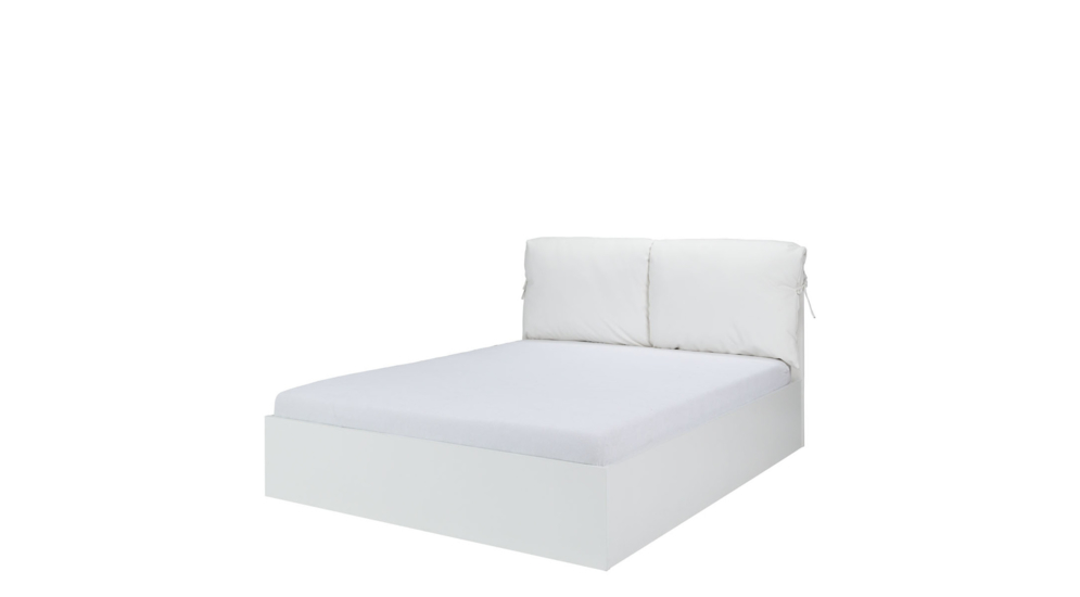 Łóżko ITALIA TYP81