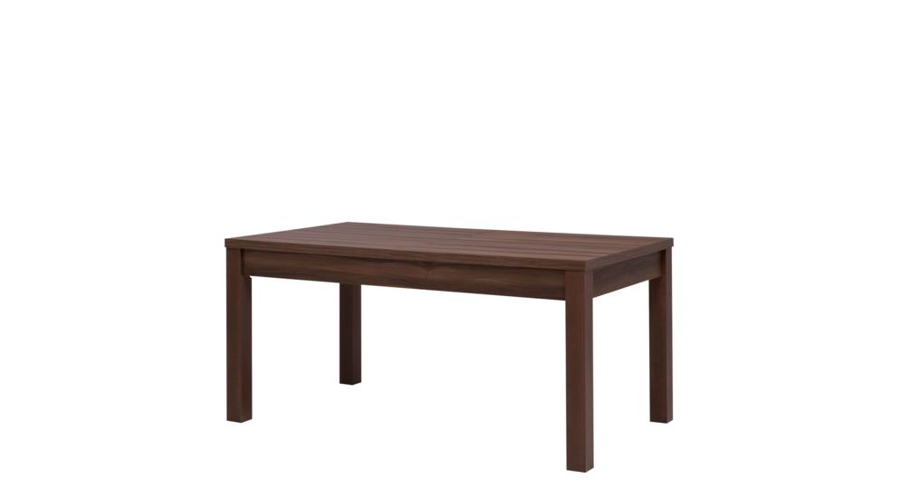 Stół rozkładany VERONA 160