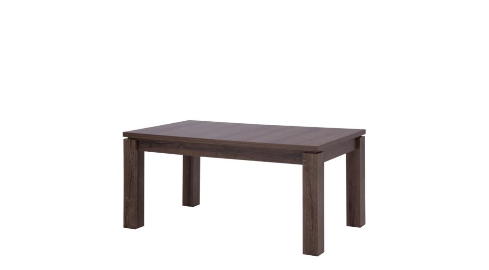 Stół rozkładany ALCANO ALCT44