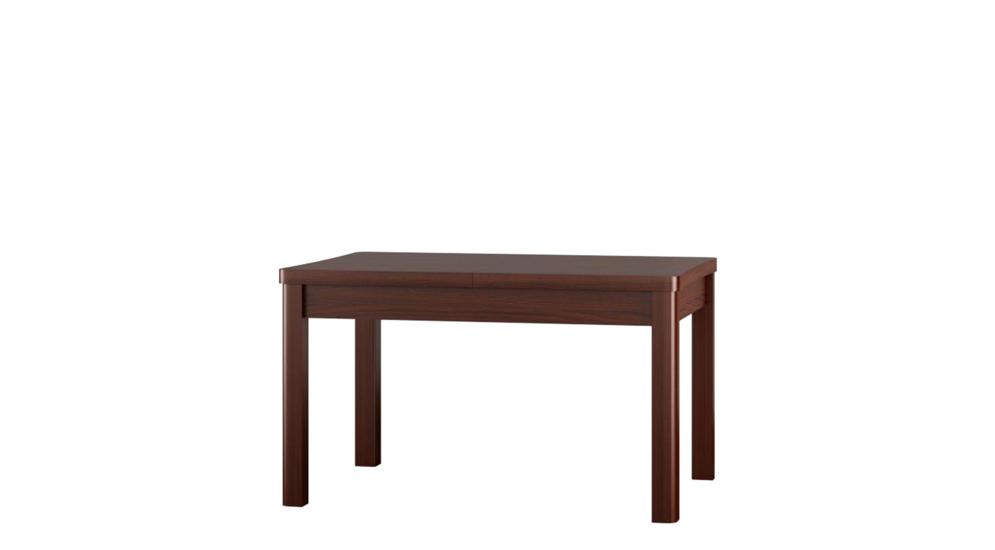 Stół rozkładany CORSICO 130