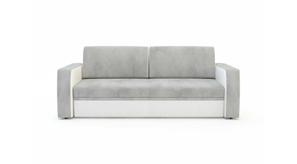 Sofa NESSI 3 osobowa, rozkładana