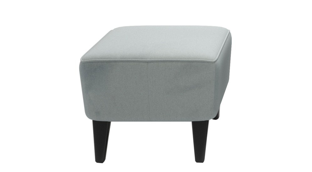 Hocker OXFORD