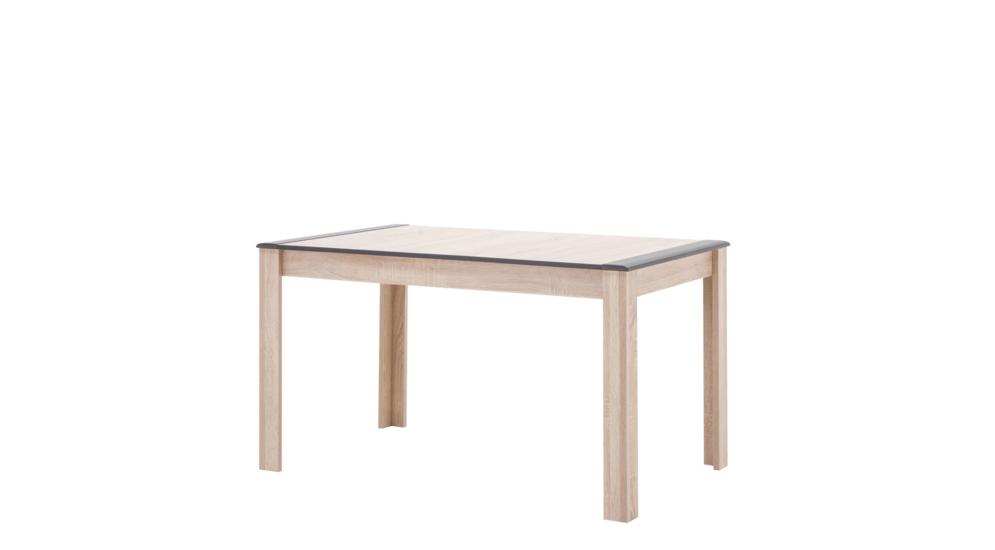 Stół rozkładany NAOMI NA 12